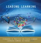Leading Learning from CLA