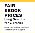 FairE-book pricing Banner